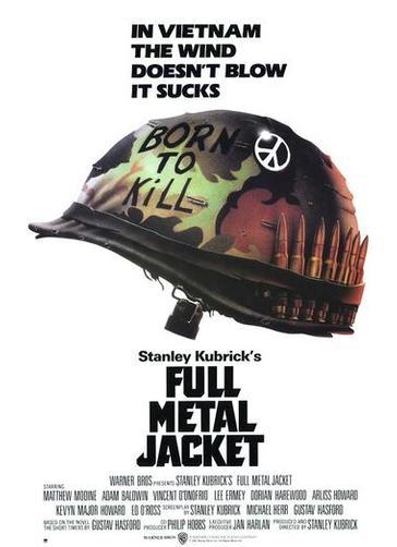 Full-Metal-Jacket--C10053493