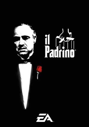 Il padrino in streaming