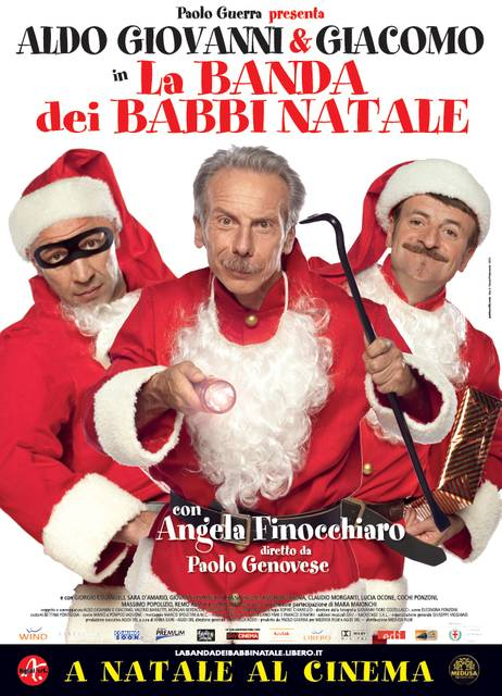 La-banda-dei-Babbi-Natale-generation76-pirate-streaming-italia-film-cinerip-web-streaming-guardafilm