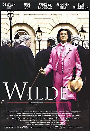 Wilde (1997) streaming film megavideo