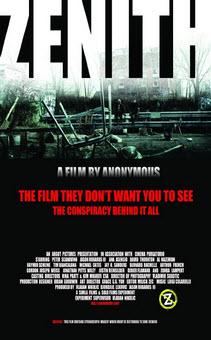Zenith (SubITA) (2010) streaming film megavideo videobb