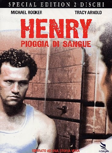 Henry, pioggia di sangue streaming film megavideo
