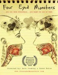 Four Eyed Monsters (SubIta) (2005) streaming film megavideo videobb